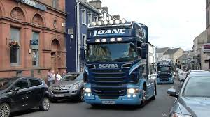 Irvinestown Truck Run In Enniskillen Town 2015 - YouTube 8 Novel Concepts For Your Food Truck Zacs Burgers White Run On Road Stock Photo 585953 Shutterstock Lap Of The Town Tracey Concrete Marie Curie Drivers They In The Family Tckrun 2014 3jpg Orchard 2015 Tassagh Youtube Deputies Seffner Man Paints Truck To Hide Role In Hitandrun Death Campndrag Last Real Slamd Mag About Dungannon Sporting Hearts Childrens Charity Schting Valkenswaard Car Through Bridge Kawaguchiko 653300857