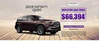 INFINITI Of Macon Dealership Used Cars Macon INFINITI Dealer Infiniti Qx Photos Informations Articles Bestcarmagcom New Finiti Qx60 For Sale In Denver Colorado Mike Ward Q50 Sedan For Sale 2018 Qx80 Reviews And Rating Motortrend Of South Atlanta Union City Ga A Fayetteville 2014 Qx50 Suv For Sale 567901 Fx35 Nationwide Autotrader Memphis Serving Southaven Jackson Tn Drivers Car Dealer Augusta Used 2019 Truck Beautiful Qx50 Vehicles Qx30 Crossover Trim Levels Price More