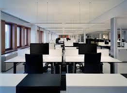 100 Super Interior Design Line By Flos Archello