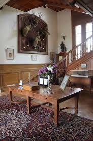 chambre d hotes azay le rideau chambre d hôtes de charme chateau du gerfaut à azay le rideau