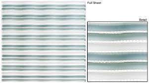 surf olympic pool glass mosaic tile