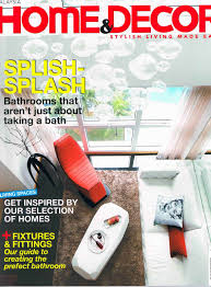 100 Free Home Interior Design Magazines Read Sources Decorating Modern House