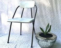 Cosco Folding Chairs Canada by Hamilton Cosco Etsy