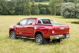 Toyota Hilux : Bombproof Ruggedness And Durability | Leasing Options This 2017 Toyota Tacoma Trd Pro Is Ready To Go The Drive Top Gear Polar Challenge In A Hilux To Us Readers Landcruiseradventureclub Co Si Stao Z Ezniszczaln Toyot Set Out Challenge The Hilux Take 2 Cars Uk 2007 At38 Arctic Trucks Addon Tuning Paramount Marauder Wiki Fandom Powered By Wikia Filetop 1jpg Wikimedia Commons Wikipedia Crossing Channel Car Boats Hq Series 10 Bbc Which Was Driven T Flickr Hilux Vincible Dc Automatic Gear 30 Ltr Turbo Leath