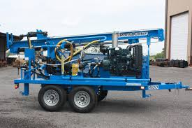 RockBuster® R100 Portable Water Well Drill Rig - Made In USA China Truck Mounted Water Well Drilling Machine Bzc400d Photos Flynn Complete Services Missouri The Blue Mountains Digital Archive Mrs Levi Dobson With Well Wartec 40 Rig Dando Intertional Cable Tool Drill Rigs Holt Inc Seattle Wa From Reliant Pump Company Service Ss Faqs About Wells Partridge Experienced Driller Offsiders Waterwell Drilling Equipment Perth Oilfield Photography Of Equipment