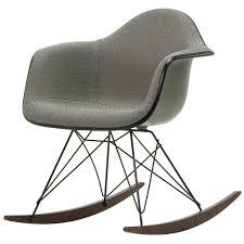 Eames RAR Rocking Chair, Upholstered, Mother Of Pearl/black Eames Daw Style Chair Moss Rar Rocking Blue Grey 10 Best Chairs The Ipdent Plastic Arm Chair Rocking Vitra Elephant Small White Charles Ray 1950 Design Adult La Chaise By For Space Fniture Armchair Sea Blue New Height Coated Rocker Black How I Really Feel About My Deuce Cities Henhouse