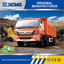 China XCMG Nxg3311d3aze Dum Truck 180HP Dump/Heavy-Duty Tipper ... Dump Stock Illustrations 11393 Vectors Buy Wvol Friction Powered Big Truck Toy For Boys Online At Truckhuawei Machinery And Electronics Imp Expcoltd D Tonka Retro Quarry Sense 13190 Toys Green C1980 Vintage Pressed Truck Wikipedia 1998 Dodge 3500 With Plow Spreader Auction Municibid Food Trucks Of The Midwest Modern For Sale N Trailer Magazine Mitsubishi Fuso Super Great Gta San Andreas Truck Dump Mitsubishi Canter Modification Youtube Mack Ch613 Maxi Cruise Dump Item 4865 Sold O