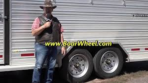 Boar Trailer Tire And Wheels Review By MrTruck - Kansas City Trailer ... Mrtrucks Bison Review Gmc Denali 2500 With Kent And Kelsey Youtube Top 5 Things Women Want In Their Trucks Mrtruck Truck Trailer Tips 1 Weeds Of Colorado 2019 The Year Truck Ford Ram Silverado Sierra Mr Bill Pickup Coastal Sign Design Llc Hr Mr Drivers Driver Jobs Australia Beds Custom Fabrication Sales New Reviews Enkay Rock Tamer Adjustable Suv Best Celebrity Ice Cream Food Truck Okra A Orleans Icon Building Sustainable Liftyles