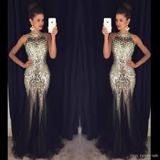 online get cheap cheap sparkly prom dresses aliexpress com