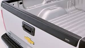 Bushwacker Bed Caps For Side Rails & Tailgate - PartCatalog Ultimate Bedrail Tailgate Caps Bushwacker Truck Bed Accsories Tool Boxes Liners Racks Rails 84134647 Chevrolet Silverado Black Side 42017 65 Fresh Pickup Diesel Dig Sideboardsstake Sides Ford Super Duty 4 Steps With Look Brack Back Rack 10 Nionme 5 Affordable Ways To Protect Your And More Covers Rail 46 Pick Up Truck Bed Rail Skoda Vw Caddy 3000 Pclick Uk F100 Oak Bed Railsyup Enthusiasts Forums