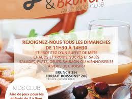 cuisines schmidt fr cuisine schmidt luxembourg amazing batibouw tendances et
