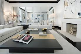 pin by interior marketing on living room living room