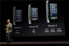 Iphone 4s Price Without Contract Hong Kong