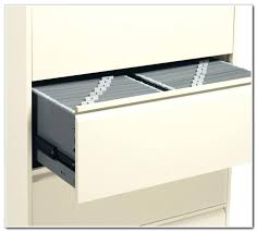 Bisley File Cabinet Replacement Key by Global File Cabinet Lock Locks Key Keys Global File Cabinets