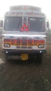 TANKER TATA LPT 2516 - - Maharashtra - Used Trucks For Sale ...