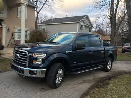 2016 FORD F150 4X4 XLT 2.7L ECOBOOST - Buds Auto - Used Cars For ... Ford Cars For Sale In Michigan Old Pickup Trucks Sale In Luxury 1956 Ford F100 Hot Rod 1ftrf12258kc02911 2008 White Ford F150 On Mi Detroit F650 Lake Orion Skalnek New 2018 Used Cars Near Rochester F450 Center Line Crest Wonderful 2010 Fenton 48430 Fine 50 1970 Truck Ct8y Shahiinfo Lifted For Best Resource All Marshall Boshears Sales Seymour Lincoln Vehicles Jackson 49201
