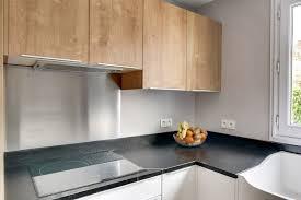 cuisine renovation fr renovation de cuisine rnovation complte cuisine with