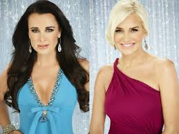 Kyle Richards Halloween 4 by Irealhousewives The 411 On American International Real