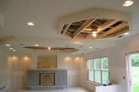 Hanging Drywall On Ceiling by 2017 Drywall U0026 Sheetrock Prices Average Cost Per Sheet
