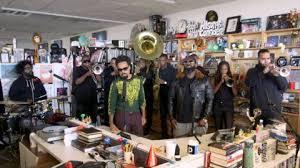 Wilco Tiny Desk Concert Npr by Peter Frampton Performs Npr U0027tiny Desk Concert U0027