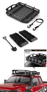 Truck Roof Rack Accessories - BozBuz Shop Truck Tool Box Accsories At Lowescom Blog 4x4 For Work And Leisure Gobi Jeep Jk Rack Stealth Ranger Roof Expedition Gearon Accessory System Is A Bed Party Amazoncom Brack 10200 Safety Automotive Professional Landscape Trailer Green Industry Pros Ladder Trac G2 Systems Truck Ladder Rack Advantageaihartercom 1 Square Head Stainless Steel Bolt Kit Set Of 2