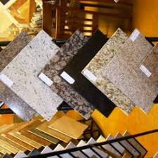 tile outlet always in stock 25 photos building supplies 3951