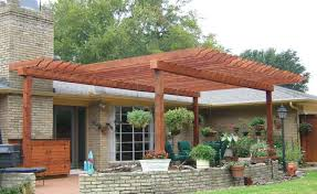 Pergola : Backyard Pergola Ideas Wondrous' Phenomenal Small ... Living Room Pergola Structural Design Iron New Home Backyard Outdoor Beatiful Patio Ideas With Beige 33 Best And Designs You Will Love In 2017 Interior Pergola Faedaworkscom 25 Ideas On Pinterest Patio Wonderful Portland Patios Landscaping Breathtaking Attached To House Pics Full Size Of Unique Plant And Bushes Decorations Plans How To Build A Diy Corner Polycarbonate Ranch Wood Hgtv