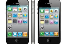Apple to launch no contract iPhone 3GS iPhone 4S iPhone 5 at