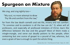 All Of Grace By Charles Spurgeon Escape To Reality