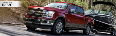 Ford Dealer In Madison, WI | Used Cars Madison | Metro Ford Of Madison About Midway Ford Truck Center Kansas City New And Used Car Trucks At Dealers In Wisconsin Ewalds Lifted 2017 F 150 Xlt 44 For Sale 44351 With Regard Cars St Marys Oh Kerns Lincoln Colorado Springs 4x4 Truckss 4x4 F150 Haven Ct Road Ready Suvs Phoenix Sanderson Gndale Az Dealership Vehicle Calgary Alberta Buying Diesel Power Magazine Dealer Cary Nc Cssroads Of