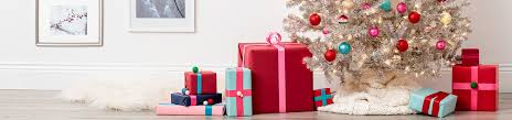 Mr Jingles Christmas Trees Los Angeles Ca by Artificial Christmas Trees Ebay