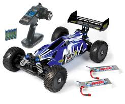 CARSON FY8 Destroyer Line 4S 2.4 GHz RTR - Brushless Cars - Carson ... Dromida Minis Go Brushless Rc Driver Jlb Cheetah Brushless Monster Truck Review Affordable Super Review Arrma Granite Blx Rtr Monster Truck Big Squid 6 Of The Best Electric Car In 2017 Market State Dancer 16 Scale Off Road Rampage Mt V3 15 Gas Traxxas 8s X Maxx 4wd 18 Waterproof Top2 24g Lipo Ecx Revenge Type E Buggy Redblack Emaxx Wtqi 24ghz Radio Tsm Control 1 10 4x4