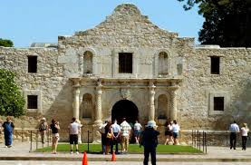 The Best Stories Of 2017 | San Antonio Express-News - San Antonio ... Enterprise Adding 40 Locations As Truck Rental Business Grows Alamo Truck Driving School Mapping The 1992 La Uprising Gezginturknet 16 Greatest Driver Hits Full Album 1978 Youtube Lessons Learned Hlights And Lowlights Of Our First 100mile Resume Position Bus Emergency Evacuation Smokey Mountain Racing Hero Card On Home Edinburg Cpr Courses Drivers Ed Aid Traing Us Marshals Shoot Unarmed Man After Chase Through Heights How To Carry A Bicycle On Your Truckersreportcom Trucking States First Drafthouse Cinema Opens In Woodbury River Towns Best Image Kusaboshicom