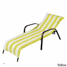 Beach Chair Towels Awesome Chaise Lounge Chairs For Bedroom ... Pretty Bench Master Fniture Bedroom Small Chaise Childrens Splendid Cool Lounge Chairs Best For Pool Outdoor Backs Adorable Round Circle Chair Gorgeous Big Big Chairs For Living Room Remarkable Oversized Glamorous Classroom Room Cute Cave Haing 70 Bedrooms With Sitting Areas Sofa Winsome Living Target Accent Ideas Awesome Upholstered Modern Beach Towels Luxury Funky Sling 1103design