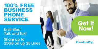 FreedomPop Business Review: FREE Business Cell Phone | TheVoIPHub Checkpointlk Store 682 Photos 23 Reviews Business Service Grasshopper Review 2018 Businesscom Onsip Voip Provider First Impression Getvoip Vonage Voip Phone Full Solutions Plans Vo Ip Phones Digium Uk Youtube Cmerge Nurango Nurangotel Twitter Cisco Meraki Communications Flatworld Which System Services Are