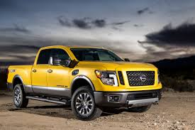 Nissan Of Mobile - 2016 Nissan Titan XD Nissan Titan Wins 2017 Pickup Truck Of The Year Ptoty17 2018 Xd Pro4x Test Drive Review Frontier Reviews And Rating Motor Trend Navara Pick Up Truck 2013 Model 25 6 Speed Fully Loaded King Cab Expands Pickup Range Arabia Fullsize Pickups A Roundup Latest News On Five 2019 Models 1995 Overview Cargurus The Under Radar Midsize Lineup Trim Packages Prices Pics More With Camper Kit Youtube Gallery Top Speed Bottom Line Model End Sales Event Titan Trucks
