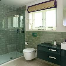 cheap subway tiles buy from our large collection