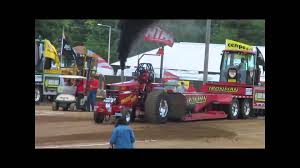 TOMAH Tractor Pull - 2012 - YouTube Budweiser Dairyland Super National Truck And Tractor Pull Home Pulling News Pullingworldcom This Weekend Towing Capacity Camp Douglas Wi Chase C L Used Auto Tomah Wiscoins Western Gateway The Bobber Profab Rusty Years To Gears Jim Lyons Miles Beyond 300 Discover Wisconsin N Sports Event Truck Pulls 2017 Youtube 62417tomah Wintpa Superfarmtwisted Deere18th Ntpa Championship Rfdtv Rural Americas Most