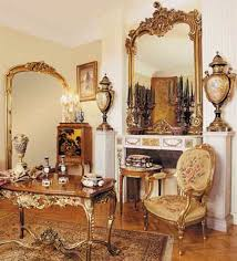 House Interior With Ornate French Rococo Furniture - Classy French ... Roco Style Interior Design Ideas Italian Living Room Suite Fniture Home Photo Gallery Roco Homes Images About Vintage On Pinterest Modern Baroque Interior Design 77 Beautiful Usual Sofa Sofas Unlimited Comfortable Best French Excellent Home Luxury Decorating Your Decor Diy With Good White Roco 52 Best Images On House Plans Orangery Bi Fold Doors And Windows Amazing Bedroom 71 Remodel