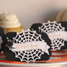 25 DIY Halloween Decorations To Make This Year Crazy Little Projects