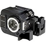 Epson 8350 Lamp Amazon by Projector Lamps Buy Projector Lamps Online At Best Prices In