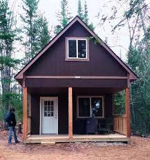 Tuff Shed Reno Hours by 64 Best She Sheds Images On Pinterest Sheds She Sheds And A Shed