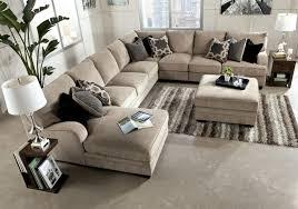 Wayfair Sleeper Sofa Sectional by Oversized Sectionals Wayfair Couches Sectional Overstock Leather