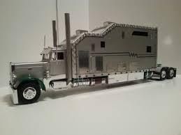 1/32,Peterbilt 352 | Trucks | Pinterest | Peterbilt, Biggest Truck ...