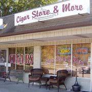 Northern Lights Tobacco Shops 771 Long Hill Rd Groton CT