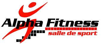 salle de sport alpha fitness updated salle de sport alpha