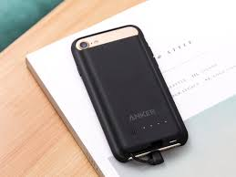 The best iPhone 7 battery case for every type of person Business