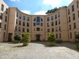 chambre des commerces versailles tribunal administratif de versailles accueil