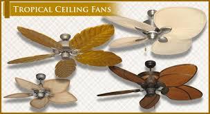 Dual Motor Ceiling Fan With Light by Ceiling Astonishing Tropical Ceiling Fan Fan For Incredible