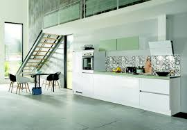 küchenrückwände highlights für die nische küche co